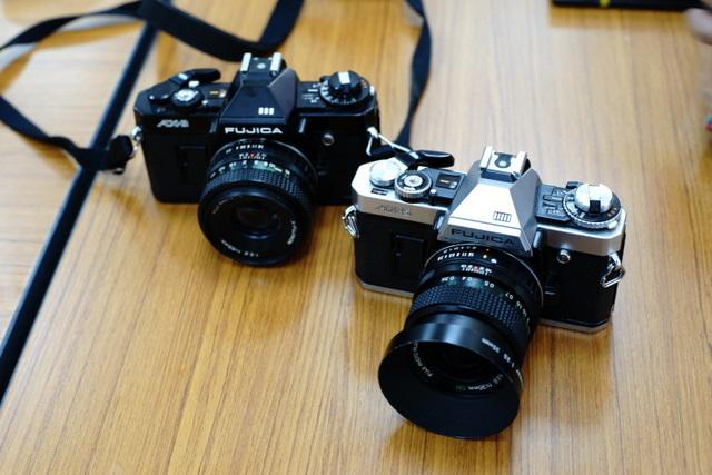 第324回 大阪手づくりカメラクラブ 例会_d0138130_0461374.jpg