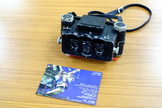 第324回 大阪手づくりカメラクラブ 例会_d0138130_0464344.jpg