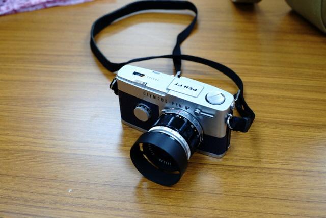第324回 大阪手づくりカメラクラブ 例会_d0138130_0475180.jpg