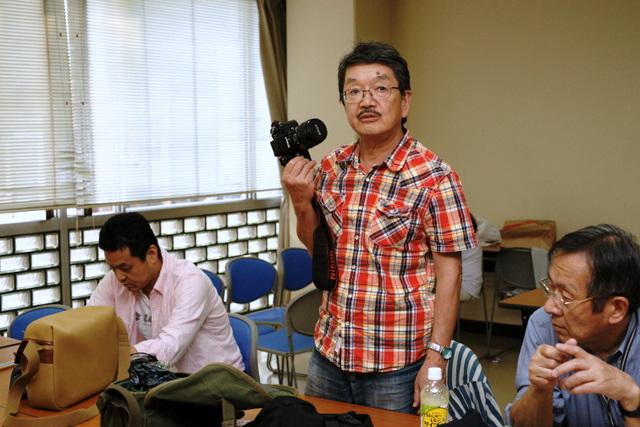 第324回 大阪手づくりカメラクラブ 例会_d0138130_047583.jpg
