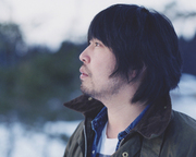 live 2011/11/17(木) sold out_d0172534_1511719.jpg