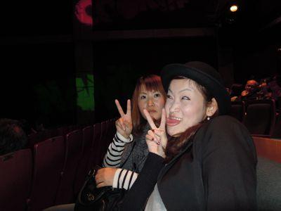 楽しかった韓国旅行〜3日目 Vol.1_a0239065_1255176.jpg