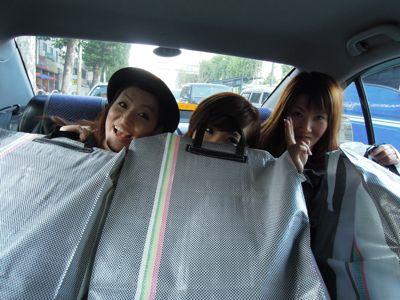 楽しかった韓国旅行〜3日目 Vol.2_a0239065_1651269.jpg