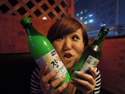 楽しかった韓国旅行〜3日目 Vol.2_a0239065_16532721.jpg