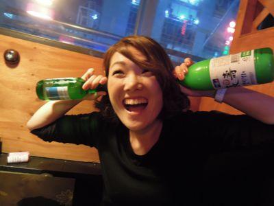 楽しかった韓国旅行〜3日目 Vol.2_a0239065_16532924.jpg