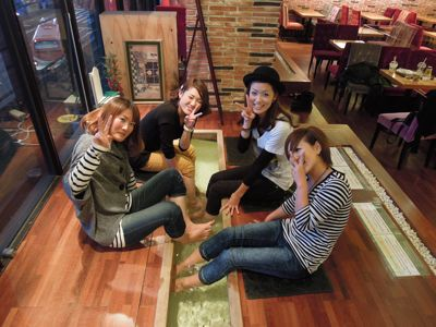 楽しかった韓国旅行〜3日目 Vol.2_a0239065_18143695.jpg