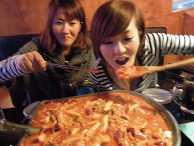 楽しかった韓国旅行〜3日目 Vol.2_a0239065_18301615.jpg