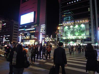 楽しかった韓国旅行〜3日目 Vol.2_a0239065_188305.jpg
