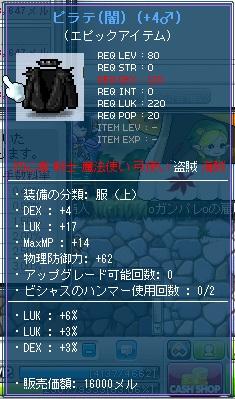 d0240665_5461941.jpg
