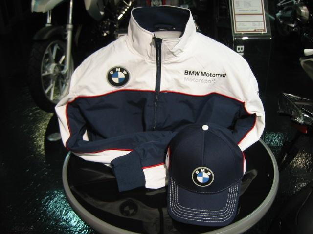 当店人気のジャケットを紹介します。_e0254365_185497.jpg