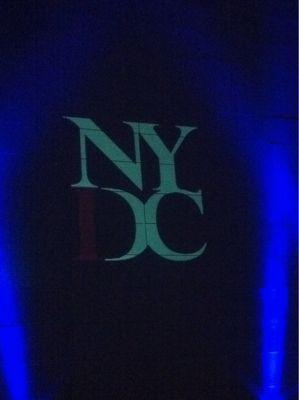 NYDC_b0194266_10442285.jpg