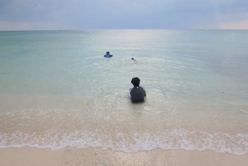 swim and fish._c0153966_18532384.jpg