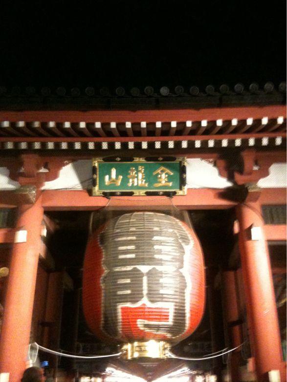 オススメ☆_f0221666_17211889.jpg