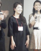 IWPA JAPANフリーランスウェディングプランナービジネス交流会2011_f0025970_7584242.jpg