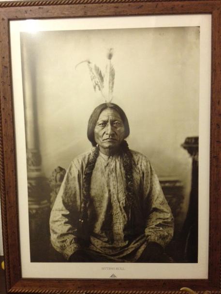 2011年10月20日 Sioux_a0202976_1342175.jpg