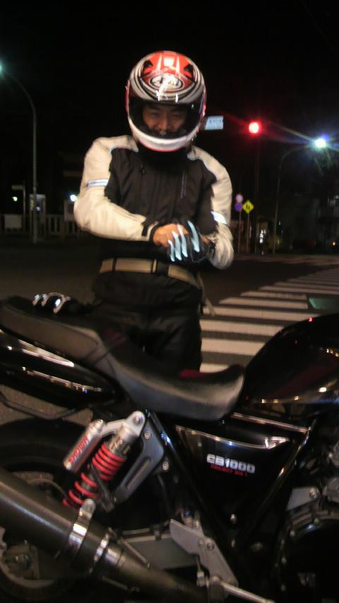 バイク野郎_a0075684_2021032.jpg
