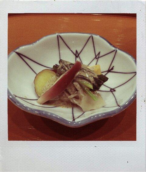 和食やらおんぱくやらWi-fiやら。_b0065587_2040505.jpg