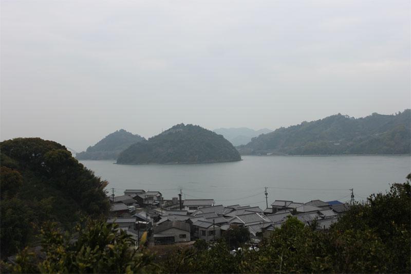 舞台探訪:たまゆら【大崎下島】_d0217090_19382163.jpg
