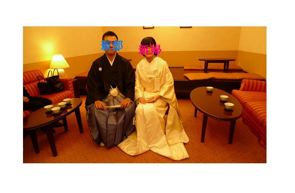 結婚式_a0188798_140521.jpg