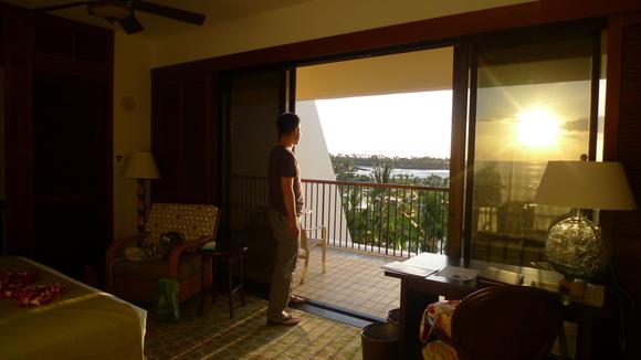 Big Island 編_a0188798_14283166.jpg