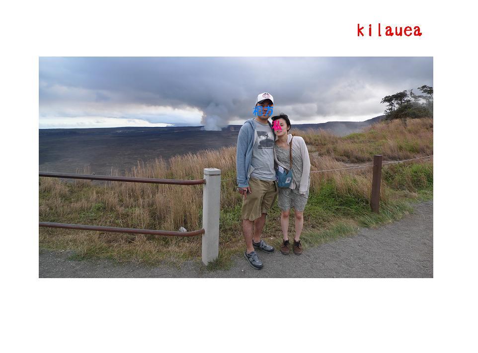 Big Island 編_a0188798_14314066.jpg