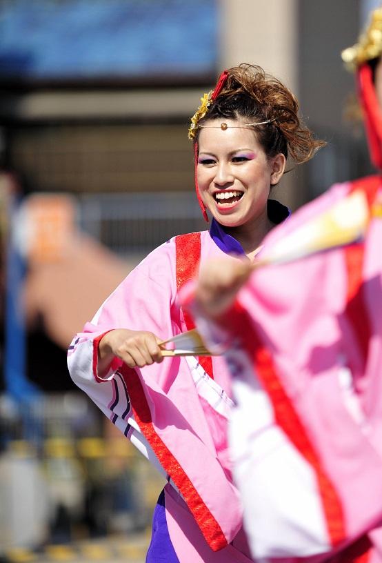 桑名 ゴンチキ祭り_f0184198_20571185.jpg