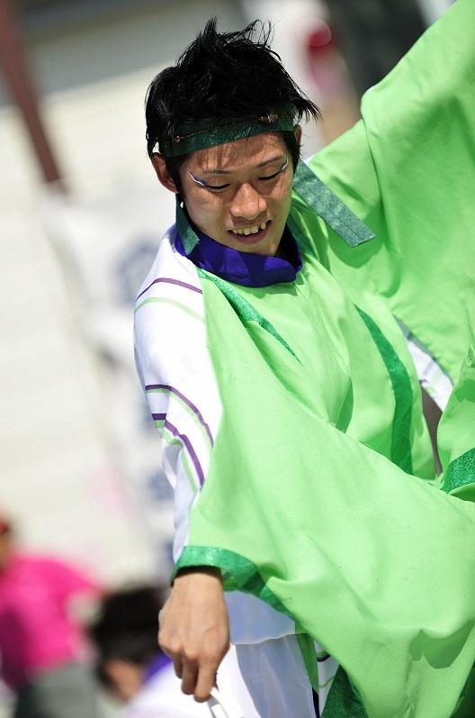 桑名 ゴンチキ祭り_f0184198_20581317.jpg