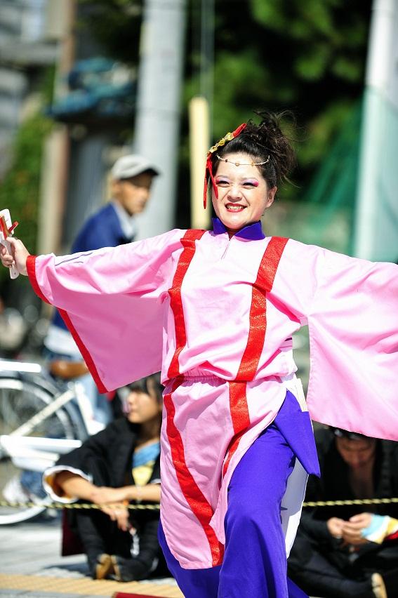 桑名 ゴンチキ祭り_f0184198_20582540.jpg