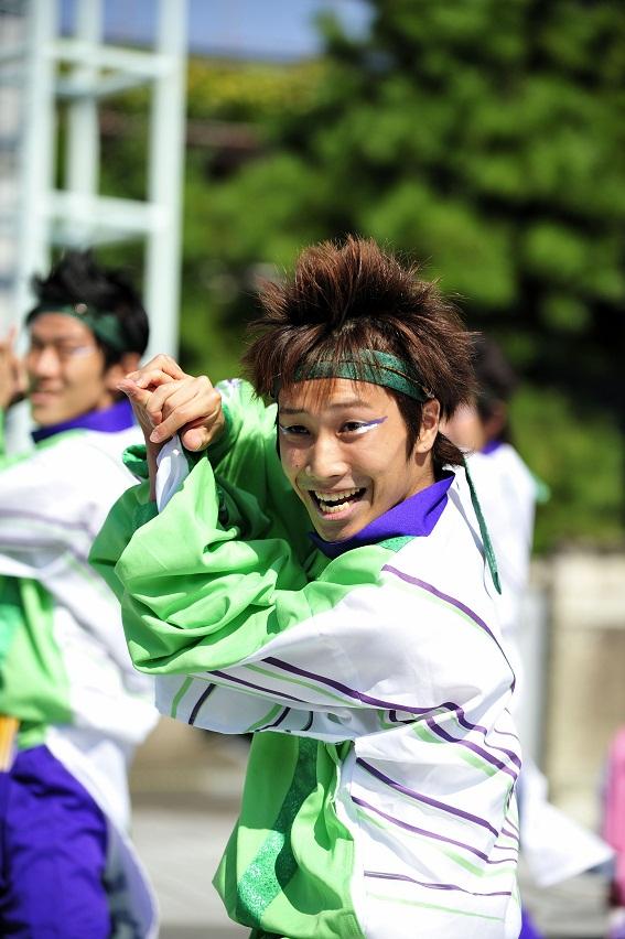 桑名 ゴンチキ祭り_f0184198_20584561.jpg