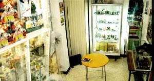 3月の特撮大百科新商品〈月イチ〉展示販売会のご案内_a0180302_11534031.jpg