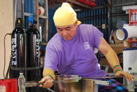 沖縄の人たち_e0251903_23563222.jpg