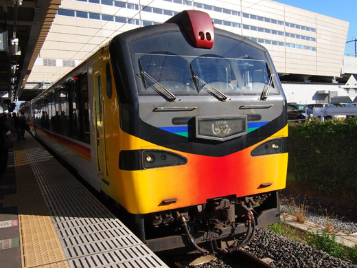 10月20日(木)  乗り鉄の旅_f0167208_02817.jpg