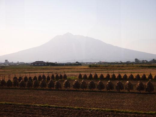 10月20日(木)  乗り鉄の旅_f0167208_044114.jpg