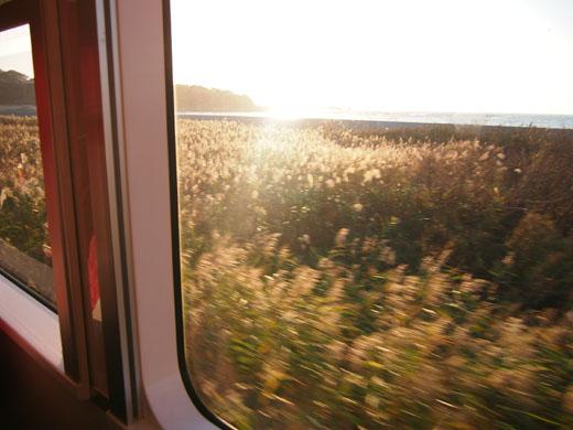 10月20日(木)  乗り鉄の旅_f0167208_084865.jpg