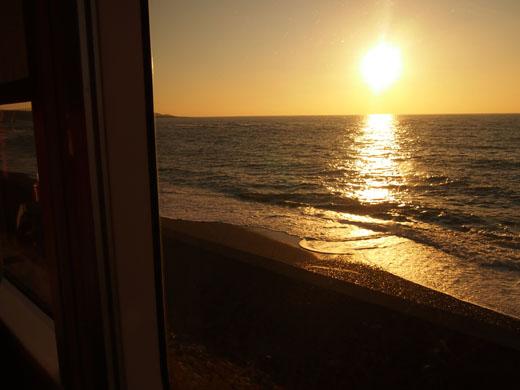 10月20日(木)  乗り鉄の旅_f0167208_0985.jpg