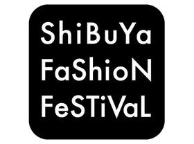 SHIBUYA FASHION FESTIVAL_b0166909_4484284.jpg