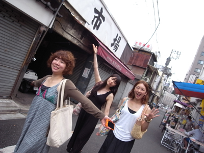 tsukiji_c0193813_1101135.jpg
