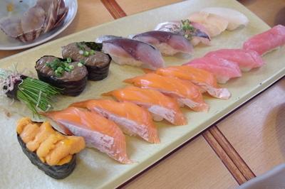 tsukiji_c0193813_194559.jpg