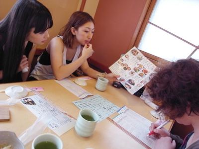 tsukiji_c0193813_19635.jpg