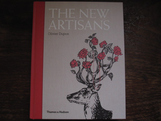 THE NEW ARTISANS_c0200314_16465382.jpg