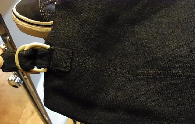 10/22(土)入荷!O'SHEA 30\'S プレンティス ファスナー付きVERSITY JKT!_c0144020_167479.jpg