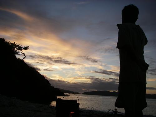 座間味から沖縄(宜野湾)までの旅_e0127322_231323100.jpg
