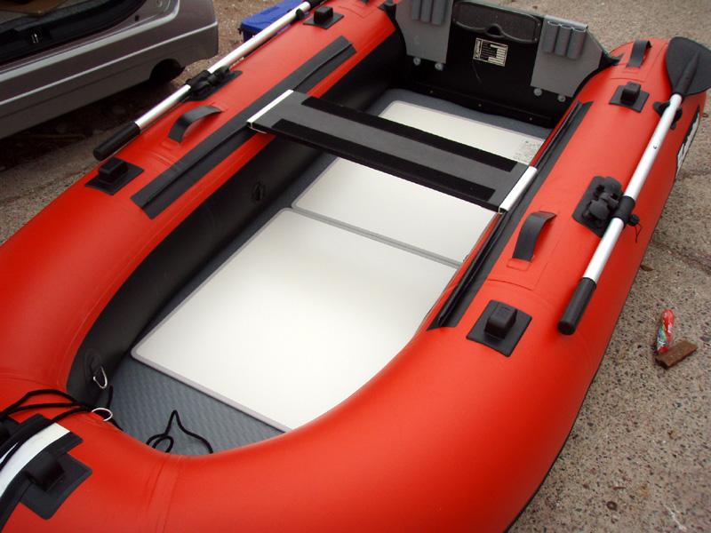 2馬力ボート釣り 知多半島 豊浜 2011年10月20日(木)_d0171823_0502223.jpg