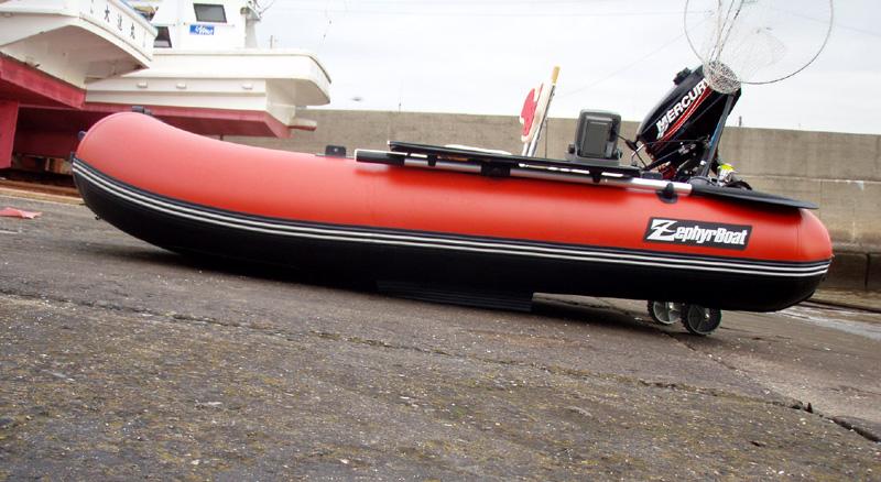 2馬力ボート釣り 知多半島 豊浜 2011年10月20日(木)_d0171823_111567.jpg