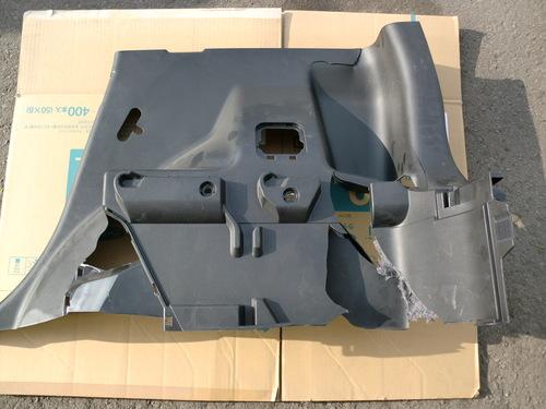 車内内装修理(カラーチェンジ)もS・D-76 北海道_a0196542_15375149.jpg