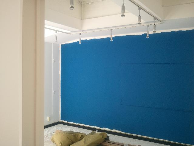 ブルーな気分_a0137049_1042229.jpg