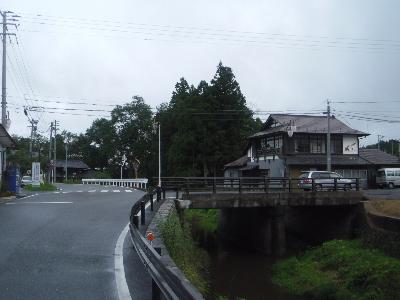 宮城県金成有壁 『萩野酒造』さん_f0193752_1171870.jpg