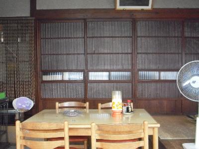 宮城県金成有壁 『萩野酒造』さん_f0193752_2362196.jpg
