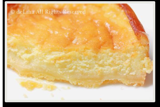 超こってり♪カマンベールチーズケーキ <ル ラピュタ>_c0131054_176049.png