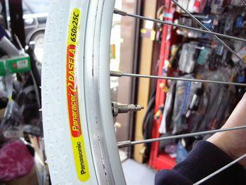 トーキョーバイク カスタマイズド _e0140354_18334022.jpg